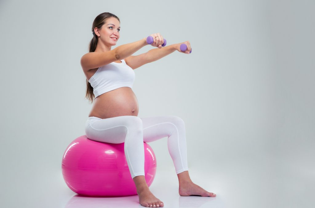 exercise-pregnant-small