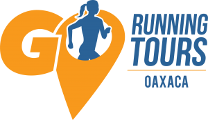 color_go_running_tours_300ppi