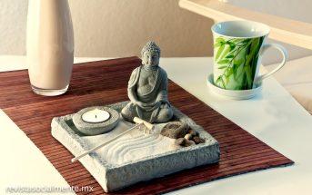 1_buddha-611561_1920