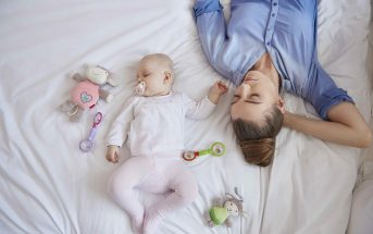 how-to-get-sleep-when-youre-a-new-mom