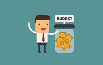 what-to-include-in-my-marketing-budget2