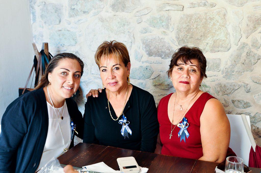 7-gladis-aguero-gladis-carranza-y-bety-perez