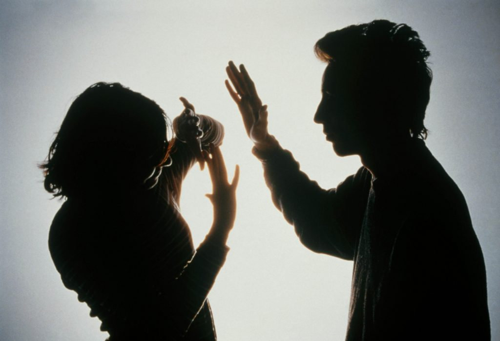 violencia-noviazgo