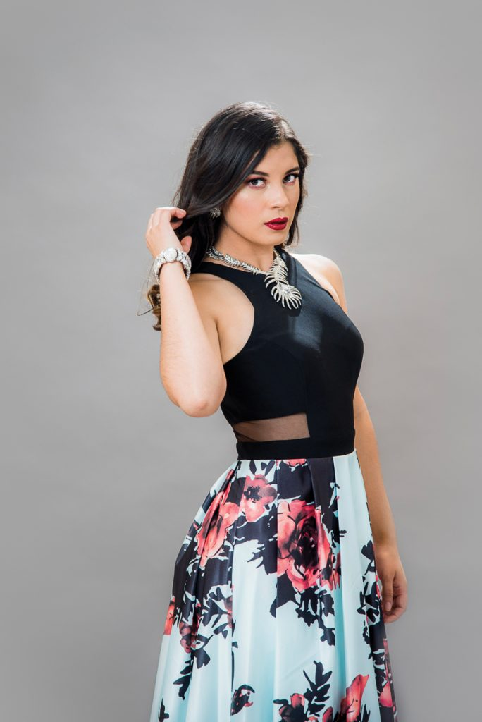 johana-castro-4796
