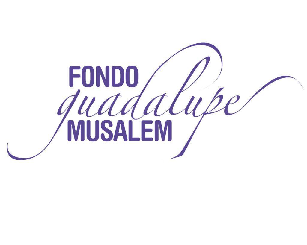 logotipo-fgm