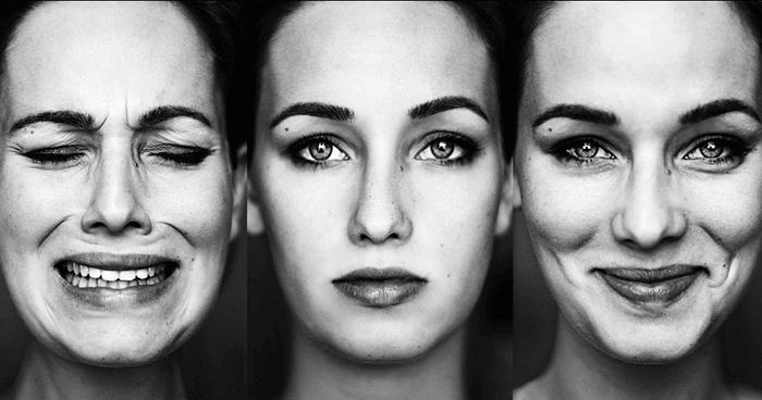emotions-8